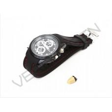 Купить микронаушник часы в Ульяновске