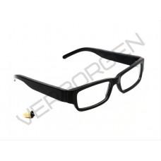 Купить микронаушник капсула очки