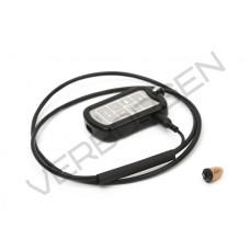 Купить съемный Bluetooth адаптер