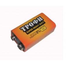 Батарейки для микронаушников